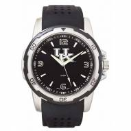 Kentucky Wildcats Stealth Men's Sport Watch