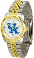 Kentucky Wildcats Men's Executive Watch