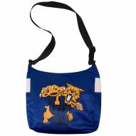 Kentucky Wildcats Team Jersey Tote