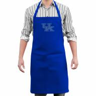 Kentucky Wildcats Victory Apron