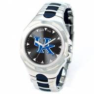 Kentucky Wildcats Victory Series Mens Watch