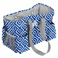 Kentucky Wildcats Weekend Bag