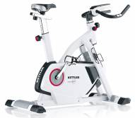 Kettler Giro GT Exercise Bike