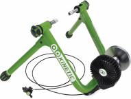 Kinetic Magnetic 3.0 Bike Trainer
