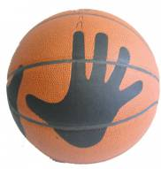 KBA RiteWay Men's Left Handed Basketball