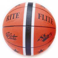 KBA Rite Flight Men's Rotation Basketball