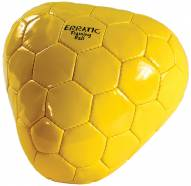 Kwik Goal Erratic Training Soccer Ball