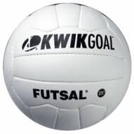 Kwik Goal Futsal Ball