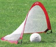 Kwik Goal Infinity Weighted Pop-Up Soccer Goal - Medium