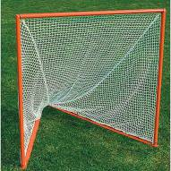 Kwik Goal Official Lacrosse Goal