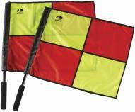 Kwik Goal Premier Soccer Linesman Flags