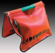 Kwik Goal Soccer Goal Heavy Duty Anchor Bag