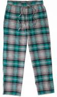 Life is Good Men's Plaid Classic Sleep Pants