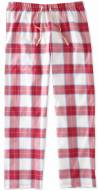 Life is Good Women's Classic Sleep Plaid Pants