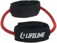 Lifeline Monster Walk  - 40 lbs