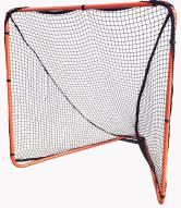 Lion Sports Lacrosse Goal Net