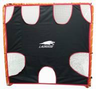 Lion Sports Shooting Lacrosse Target Net