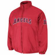 Los Angeles Angels Double Climate Jacket