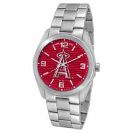 Los Angeles Angels Elite Watch