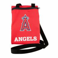 Los Angeles Angels Game Day Pouch