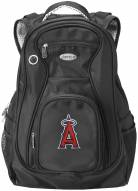 Los Angeles Angels Laptop Travel Backpack