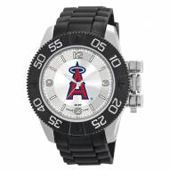 Los Angeles Angels Mens Beast Watch