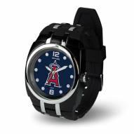 Los Angeles Angels Men's Crusher Watch