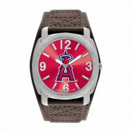 Los Angeles Angels Men's Defender Watch