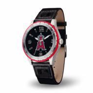 Los Angeles Angels Men's Player Watch