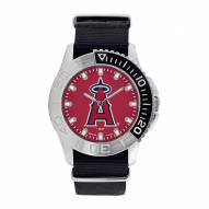 Los Angeles Angels Men's Starter Watch