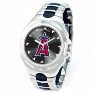 Los Angeles Angels MLB Victory Series Watch