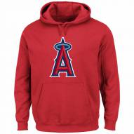 Los Angeles Angels Scoring Position Hoodie