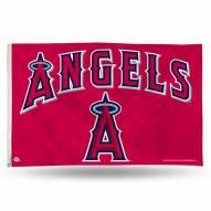 Los Angeles Angels 3' x 5' Banner Flag