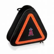 Los Angeles Angels Roadside Emergency Kit