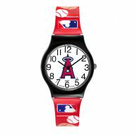 Los Angeles Angels Youth JV Watch