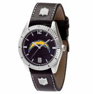 Los Angeles Chargers Men's Guard Watch