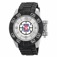 Los Angeles Clippers Mens Beast Watch