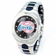 Los Angeles Clippers Victory Series Mens Watch