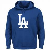 Los Angeles Dodgers Scoring Position Hoodie