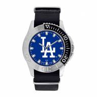 Los Angeles Dodgers Men's Starter Watch