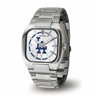 Los Angeles Dodgers Men's Turbo Watch