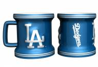Los Angeles Dodgers Mini Mug Shot Glass