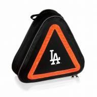 Los Angeles Dodgers Roadside Emergency Kit