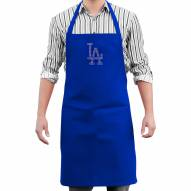 Los Angeles Dodgers Victory Apron