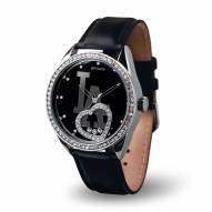 Los Angeles Dodgers Women's Beat Watch
