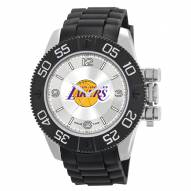 Los Angeles Lakers Mens Beast Watch