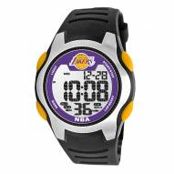 Los Angeles Lakers Mens Training Camp Watch