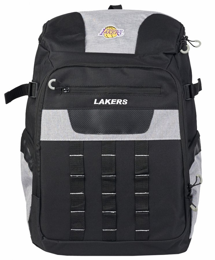 Los Angeles Lakers Franchise Backpack