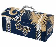 Los Angeles Rams Tool Box