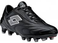 Lotto Soccer Shoes / Soccer Cleats